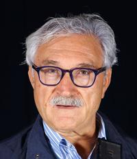 Antonio Del Giudice - antoniodelgiudice