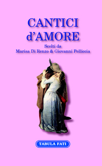 Cantici d'Amore