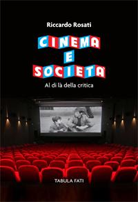Cinema e Società