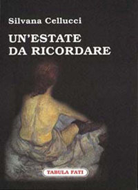 Un'estate da ricordare