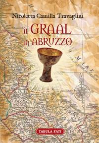 Il Graal in Abruzzo