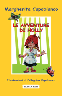 Le avventure di Holly