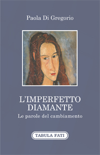 L'imperfetto diamante