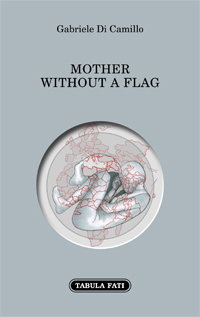 Mother Without a Flag