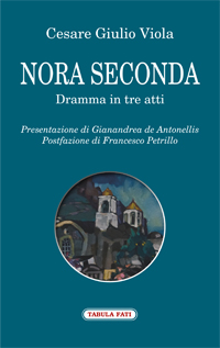 Nora seconda