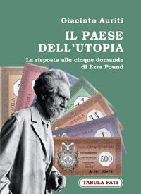http://www.edizionitabulafati.it/paeseutopia.jpg