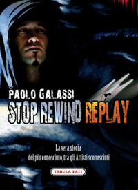 Stop Rewind Replay