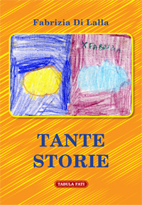 Tante storie