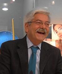 Vito Moretti